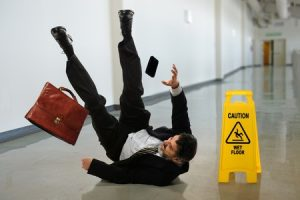 slip-and-fall-law-ky