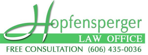 Hopfensperger Law Office